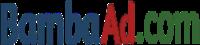 Bambaad, Anuncios clasificados - Piezas - Bambaad Guinea Ecuatorial